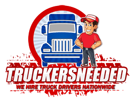 TruckersNeeded