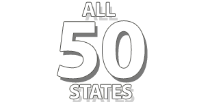 Truck Driving jobs in all 50 states
